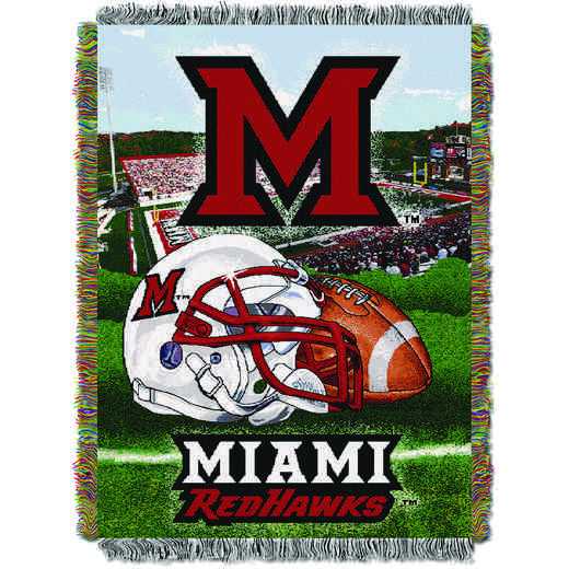 1COL051010102TGT: COL 051 Miami of Ohio HFA